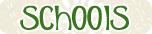 schoolshpbutton